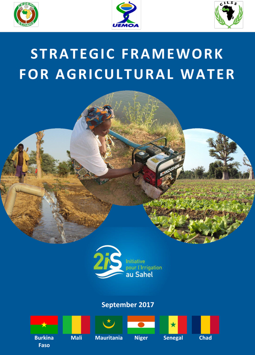 Sahel-Irrigation-Initiative-(2iS)_Strategic-Framework-For-Agricultural-Water-In-The-Sahel-1